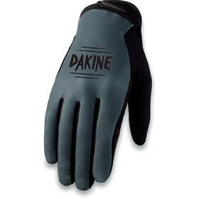 Dakine Syncline Handschoenen Heren, stargazer